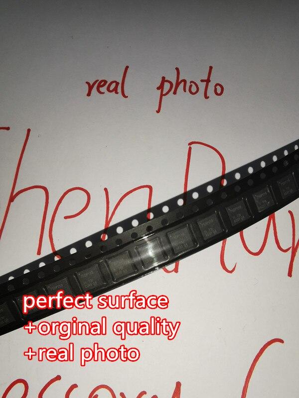 1pcs 100% New And Orginal SN75DP159RSBR SN75DP159 75DP159 WQFN40 100% Qualtiy Real Photo