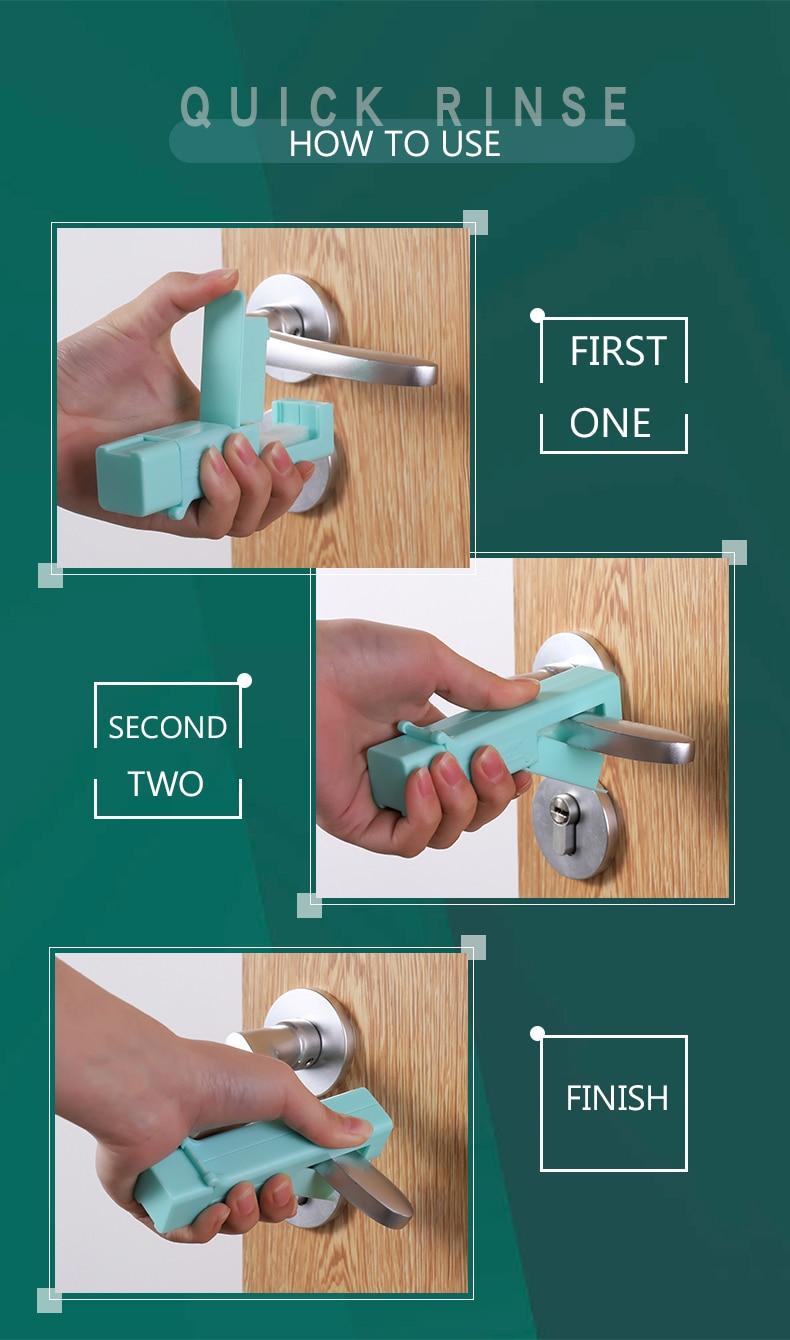 Cabinet-Door-Handles-No-Touch-Open-Door-Assistant-Portable-Anti-Germ-Touchless-14