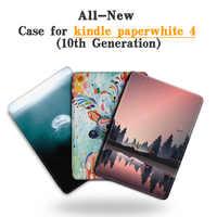 Amazon all-new 6