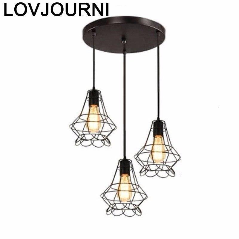 Modern Lamp Hanging Flesh Light De Techo Moderna Deco Maison Luminaire Suspendu Lampara Colgante Luminaria Hanglamp