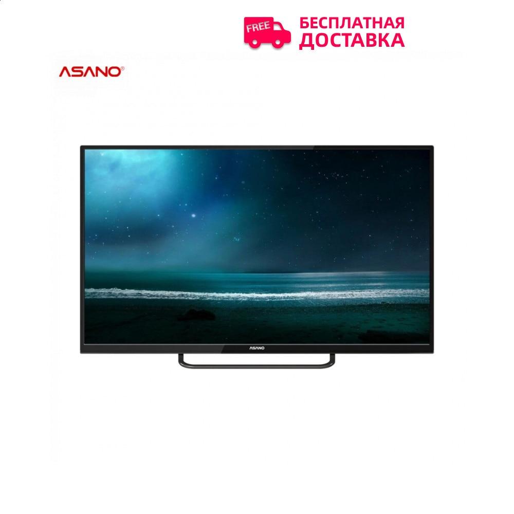 Телевизор ASANO LCD 32