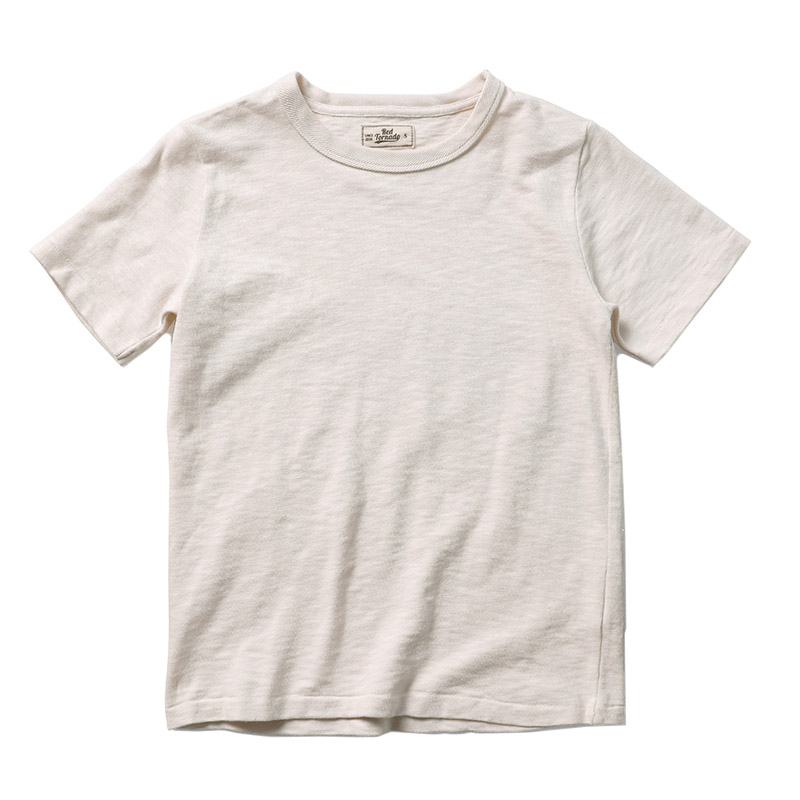T1-0010 Read Description! Asian Size Mans 300gsm Heavy Casual Tee Cotton T Shirt 5 Colours