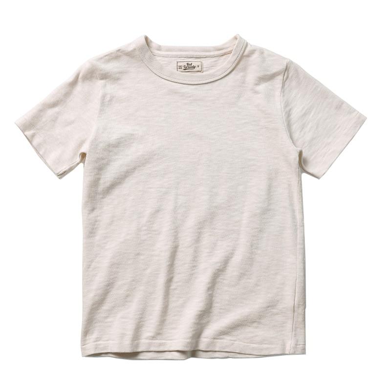 T1-0010 Read Description! Asian Size Mans 300gsm Heavy Casual Tee Cotton T Shirt 5 Colours
