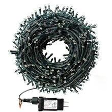 10 м/20 м возможностью погружения на глубину до 30 50 100 светодиодный
