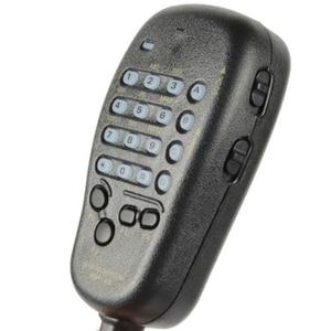Image 4 - חם 3C Speaker עבור YAESU MH 48 MH 48A6J צלילי רמקול מיקרופון עבור FT 8800R FT 8900R FT 7900R FT 1807 FT 7800R FT 2900R FT 1900