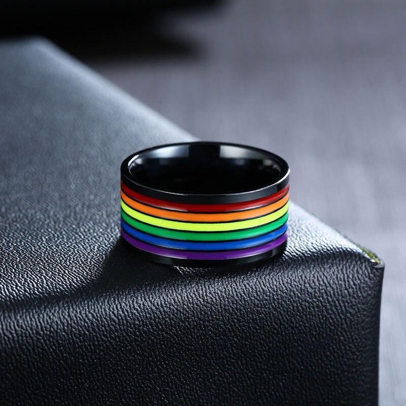 men lgbt rings (7)
