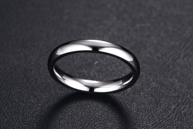 CR1 new arrival Sanyu Find jewelry for women birthday gift best selling silver ring lover ring 2 style can chioce with stone 2