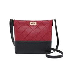 2020 elmas kafes ekose çanta Mini çile çanta çapraz vücut çanta kadın bayanlar çanta yüksek kaliteli tasarımcı küçük çanta moda