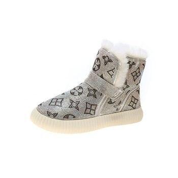 Купи из китая Сумки и обувь с alideals в магазине Pumpking Baby Store