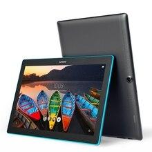 Original Lenovo Tab2 TB-X103F 10.1 inch 1GB RAM 16GB ROM Android 6.0 Qualcomm AP