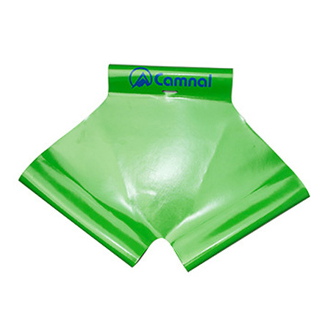 Covers Butt Seat Harness Wear-resisting PVC Rappelling Swimming Jumping
