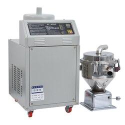 AL-800G podajnik próżniowy maszyna ssąca podajnik automatyczny tworzywo sztuczne maszyna do karmienia z 7.5L zbiornika 380V 1.1KW