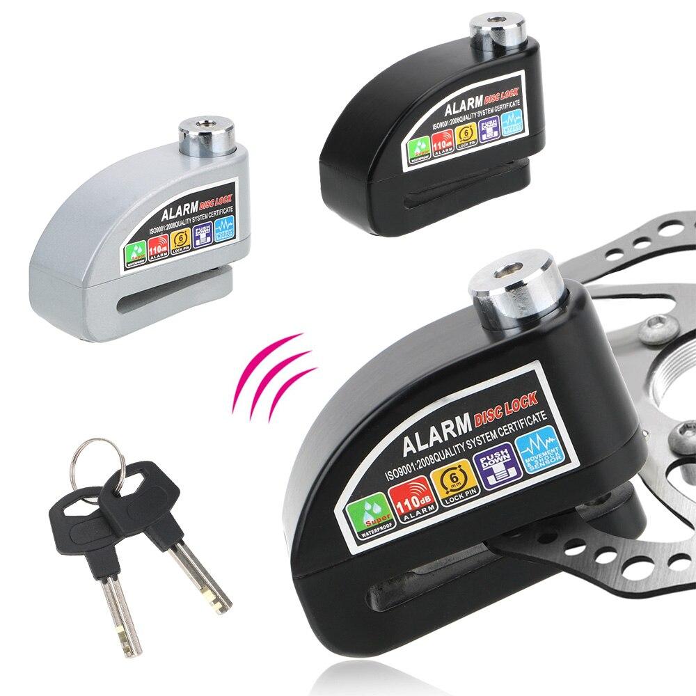 Cheap Proteção contra roubo