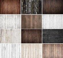 Mehofond التصوير خلفية لوحة خشبية الملمس صورة خلفية الأطفال صور استوديو الخشب الطابق خلفية الدعائم