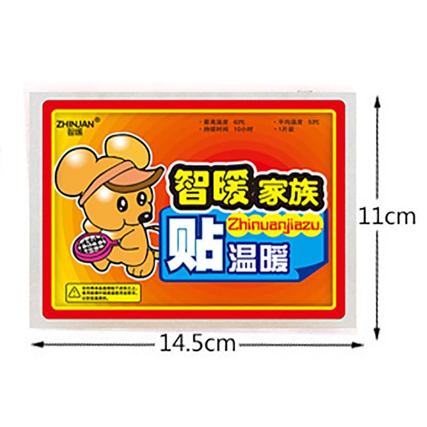selbstklebend 40 St/ück Only Hot Adhesive Body Warmers K/örperw/ärmer Display Box einsatzbereit 100/% nat/ürlich selbstheizend 14 Stunden W/ärme