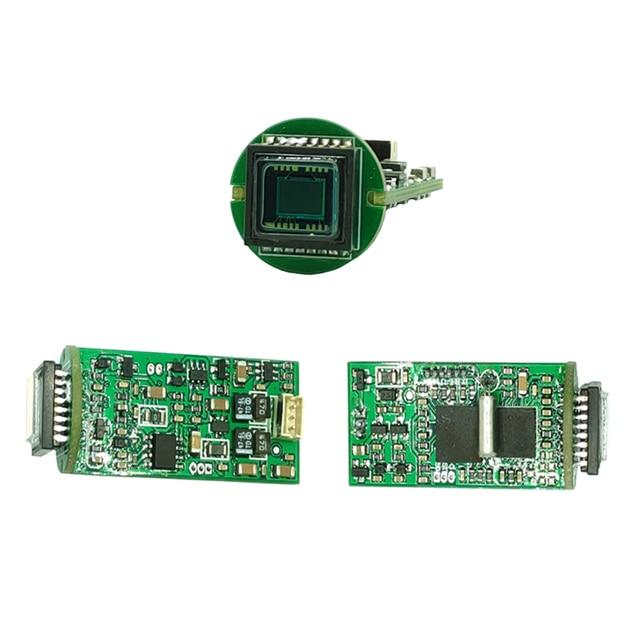 Sony Effio E Ccd Module 700TVL/960H Mini Bullet Moederbord Cctv Camera Chip Veiligheid Analoge Monitoring Lage licht Module