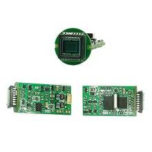 Sony effio e ccd módulo 700tvl/960 h mini bala placa mãe câmera cctv chip de monitoramento analógico de segurança módulo de baixa luz