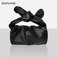 Fashion Ladies casual clutch handbag brand bags style design