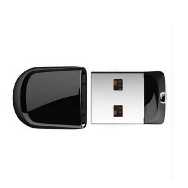 USB memory stick 2.0 gb 8 4gb gb gb 64 32 16gb 128gb Super mini metal usb flash drive pendrive pequeno pen drive U disk