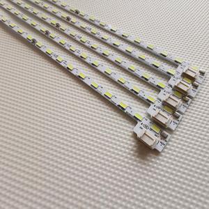Image 3 - V400HJ6 ME2 TREM1 52LEDS 490MM New LED Backlight Strip 10/20/30/50/100 Pieces/lot