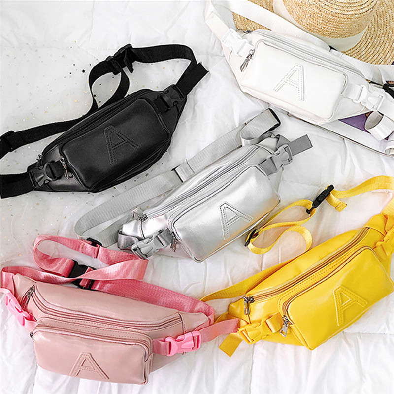 Sacos femininos 2020 bolsas de couro do