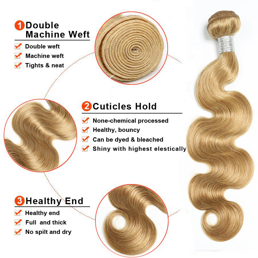 Honey-Blonde-Bundles-10-26-Inch-Body-Wave-Bundles-Hair-Extensions-Gossip-Peruvian-Hair-Bundles-Non (3)