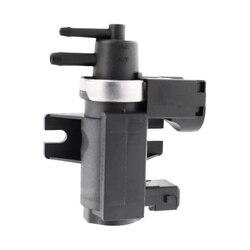Zawór przełączający ciśnienie zawór elektromagnetyczny EGR modyfikator próżniowy dla Ssangyong Aiteng 6655403897|Zawory i części|   -