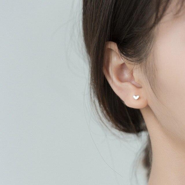 cute sterling earrings 3