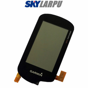 "Image 2 - Original 3""Complete LCD Screen for GARMIN OREGON 600 Handheld GPS Display Touchscreen Digitizer Repair Replacement Free Shipping"