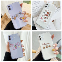 3D Glitter Mirror Phone สำหรับ Huawei P Smart PLUS Z P20 P30 Lite Y5 Y6 Y7 Pro Y9 prime 2019 Bling Candy Soft COVER(China)