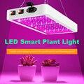 Светодиодный светильник для выращивания растений 2000 Вт Водонепроницаемый Phytolamp 2835 Светодиодный s чип фитолампа для роста 265 в полный спектр ...