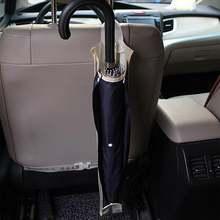 Прочный Женский многоцелевой автомобильный подвесной органайзер