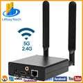 HEVC H.265 H.264 WiFi HDMI видео RTSP RTMP HD Передатчик Датчик живой широковещательный кодер беспроводной H265 IPTV кодировщик 1080P 1080I