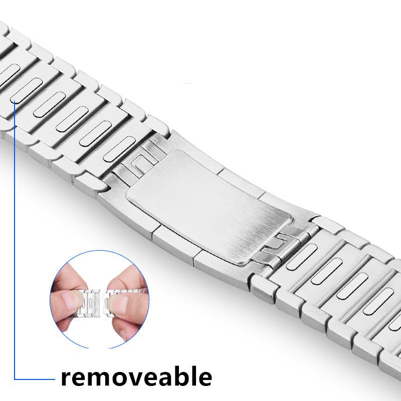 remove silver