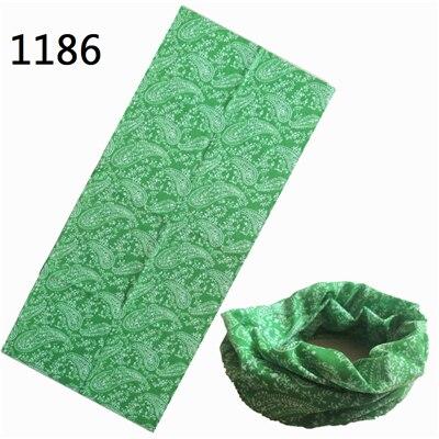 1186-俞-46