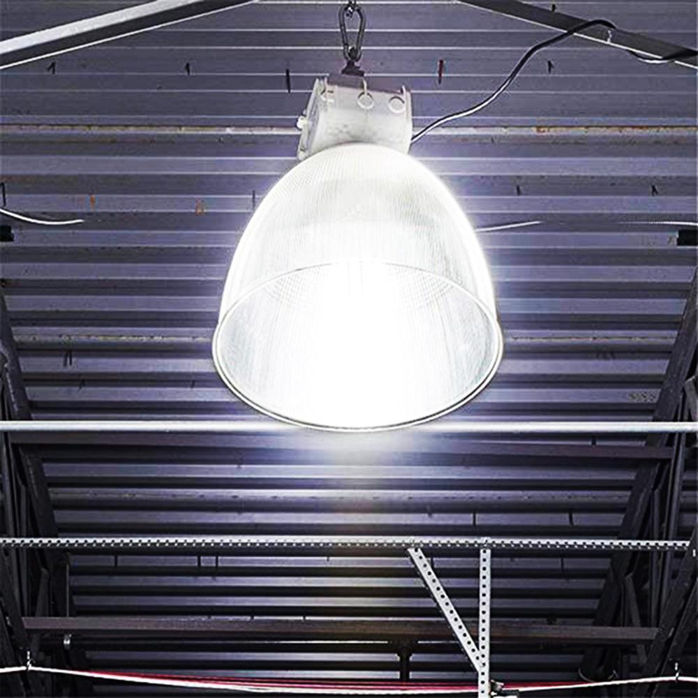 E39 100 ~ 150W 2835 HA CONDOTTO LA Luce Della Lampadina di Bianco 6500 K Alto Potere HA CONDOTTO LA Luce Del Cereale Magazzino in USA trasporto veloce Libero 3 Anni di Garanzia - 5