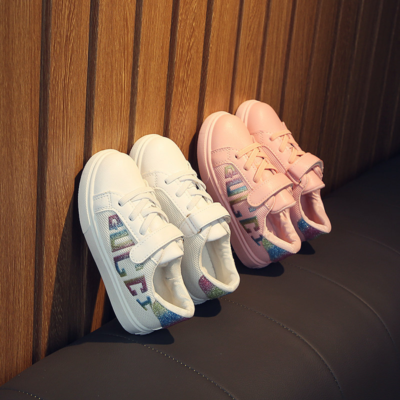 Tenis Infantil/детская обувь для девочек; Chaussures Enfants Pour Fille Tenis De nigno; обувь для мальчиков; Calzado Infantil Scarpe Bambini Sapatos