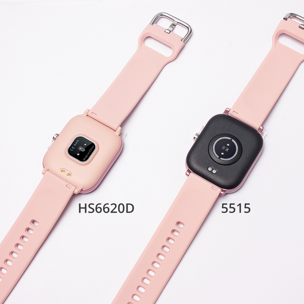 Hc4bdc264c12448c1b5f55311845fb27bj SQR P8 SE Smart Watch Men Women 1.4 Inch Fitness Tracker Full Touch Screen Ip67 Waterproof Heart Rate Monitor for iOS Android