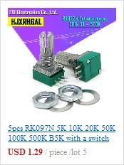 5 peças 2sk3878 k3878 para-247 TO-3P mos fet transistor original novo