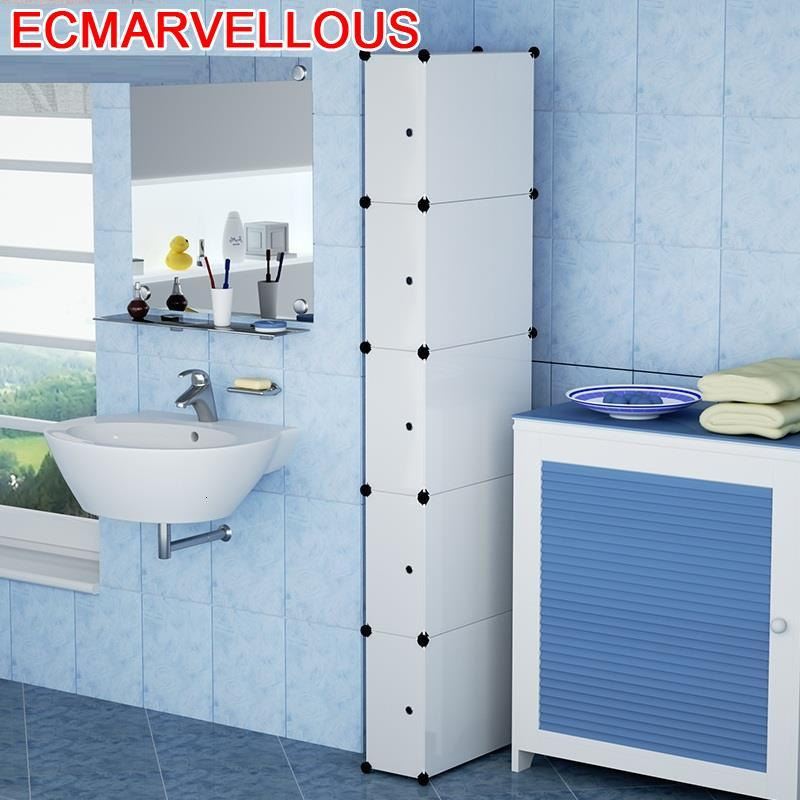 Crack Bathroom Mobili Bagno Vitrina Meble Do Salonu Kitchen Mueble De Sala Meuble Salon Cajonera Cabinet Chest Of Drawer
