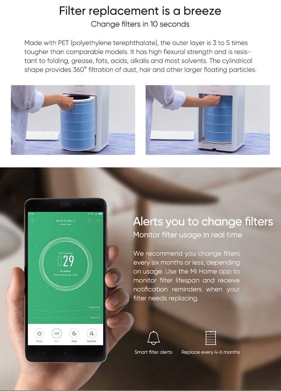 Xiaomi-Mi-Air-Purifier-2H-详情_11