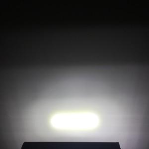 Image 5 - Triple Reihe Led Work Light Off road Bar Für 12V Auto Uza Boot ATV 4WD Suv Lkw 4x4 Offroad Lada Niva Combo Fahren Barra Lichter