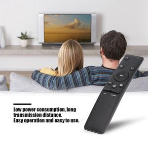 Image 2 - Barra de sonido, altavoz, mando a distancia, repuesto de pieza para Samsung AH59 02759A, AH59 02758A, mando a distancia