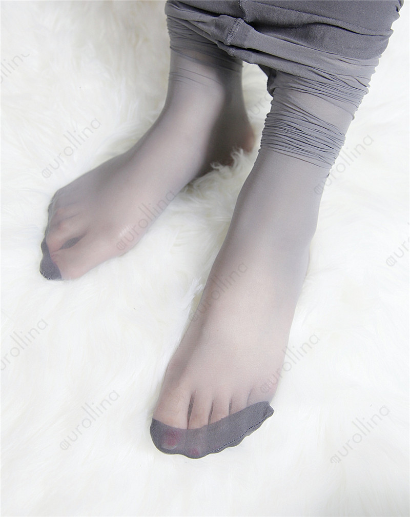 Foot Worship Porn Star Toe Suck Lick Pantyhose MILF Sexy Asia Japanese Korea Fetish Toe Nail Transparent Slutty Hot Pantyhose image