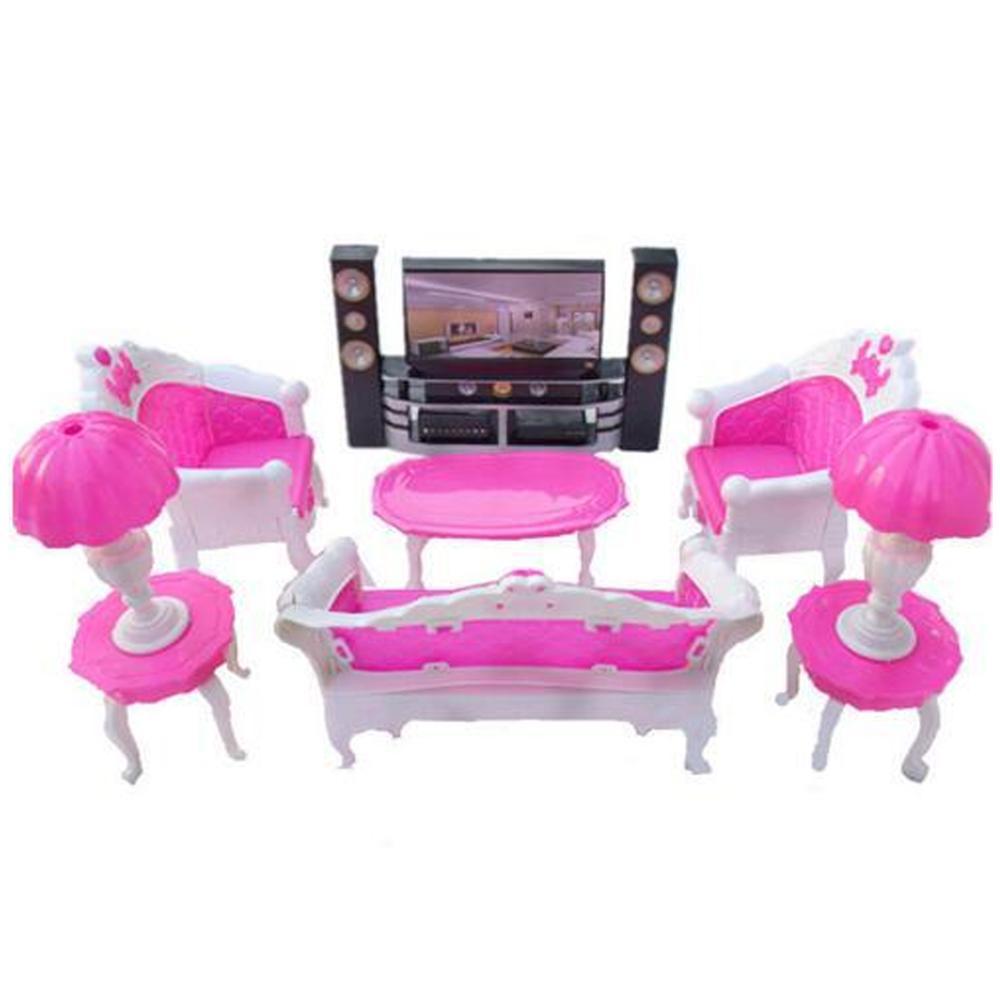 enfants-7-pieces-rose-en-plastique-mini-maison-de-poupee-canape-lampes-table-armoire-chambre-maison-de-poupee-meubles-accessoires-pour-barbie-decoration