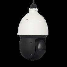 2020 New PTZ SD 49425XB HNR 4MP 25x Starlight IR PTZ AI Support Autotracking Network Camera , free DHL shipping