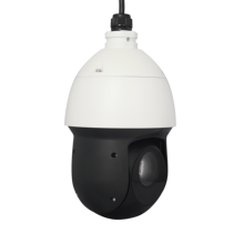 2020 Nieuwe Ptz SD 49425XB HNR 4MP 25x Starlight Ir Ptz Ai Ondersteuning Autotracking Netwerk Camera, Gratis Verzending Dhl