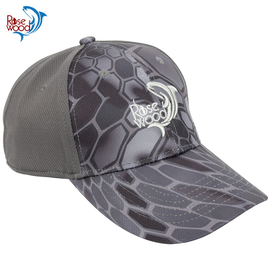 Hats Sun Hat Embroidered Logo