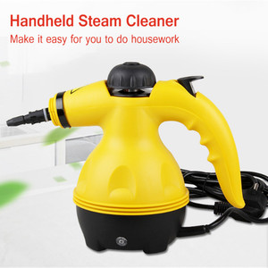 1000W 220V Steam Cleaners Mult