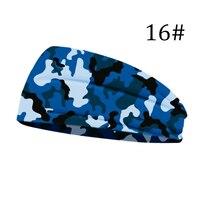 Style 3-16